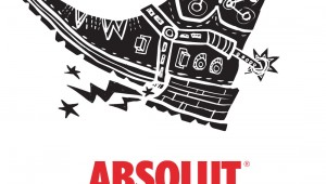 Absolut-Art-House-11x17