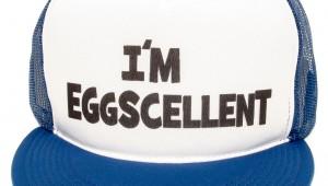Eggsellence