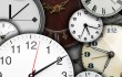 Clock-176431624