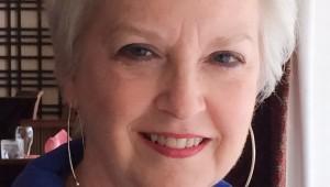 Margaret DeMoss