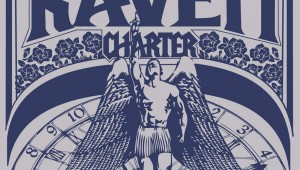Raven-Charter