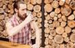 beer-hipster-489990268