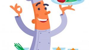 chef-485284496