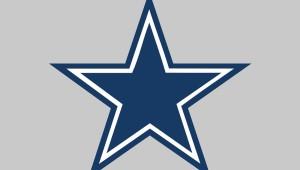 Cowboys-star