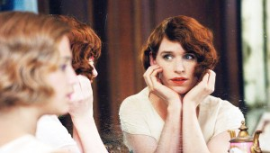 The Danish Girl opens Friday at AMC Grapevine Mills.