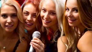 karaoke-496975464