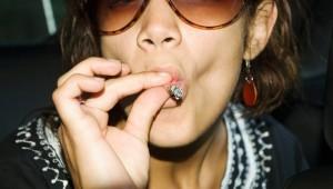 smoker-55842681