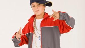Hip-Hop-clothes-86515268