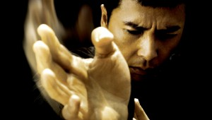 Ip Man 3 opens Friday at AMC Grapevine Mills.
