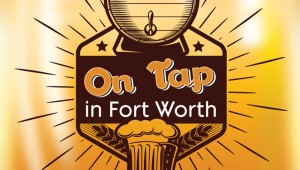 On-Tap-in-FW