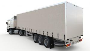 Truck-501856184