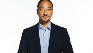 Damon Gupton conducts FWSO's tribute to the Oscars this weekend.