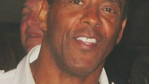 TONY DORSETT IN 2009 (photo courtesy of Wikipedia)
