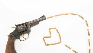 Revolver-502589240