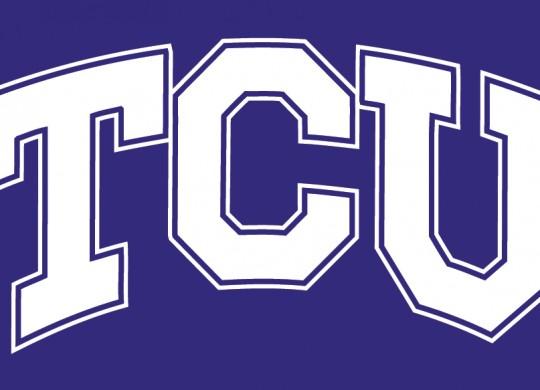 TCU-logo