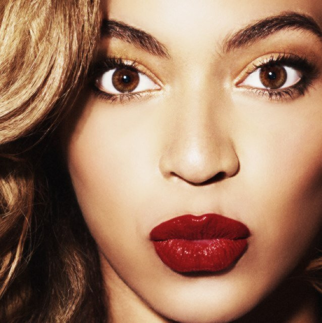 Image result for images of beyonce