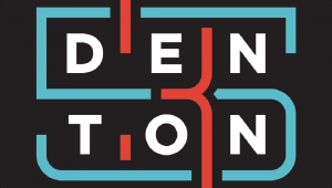 35Denton_NewLogo_2016_Color