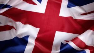 british_000072488037_Medium