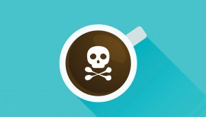 death-cafe-495347594
