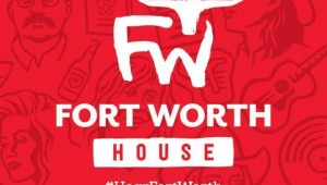 fwhouse