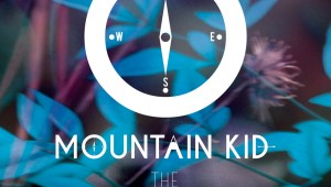 mountain-kid