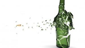 bullet-beer_000056413854_Medium