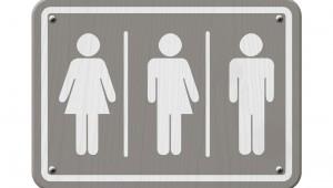gender_000078354575_Medium