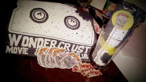 wondercrust