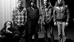 Built to Spill headline Untapped Fort Worth Festival.