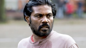 Dheepan (R) (Opens Friday in Dallas)
