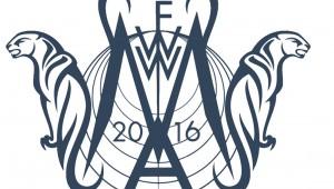 MA16-Logo