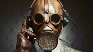 gas-mask_39493100