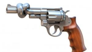 gun-knot