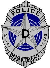 Image result for dallas police department