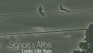 S&A-Looks-like-Rain