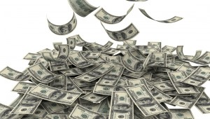 MONEY-FALLING-480201740