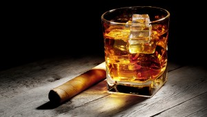 cigar_37243704_MEDIUM
