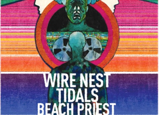 tidals-beach-priest_7299