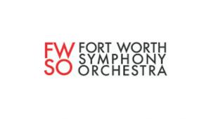 FWSO logo