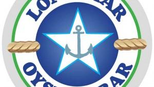 Lone-star-oyster-logo