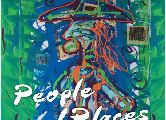 PEOPLE-&-PLACES