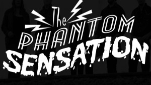 Phantom-Sensation