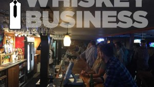 WHISKEY-BUSINESS_facebook