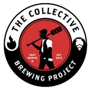 art-collective-brewing-logo