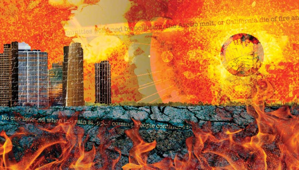 feature_apocalypticfuture