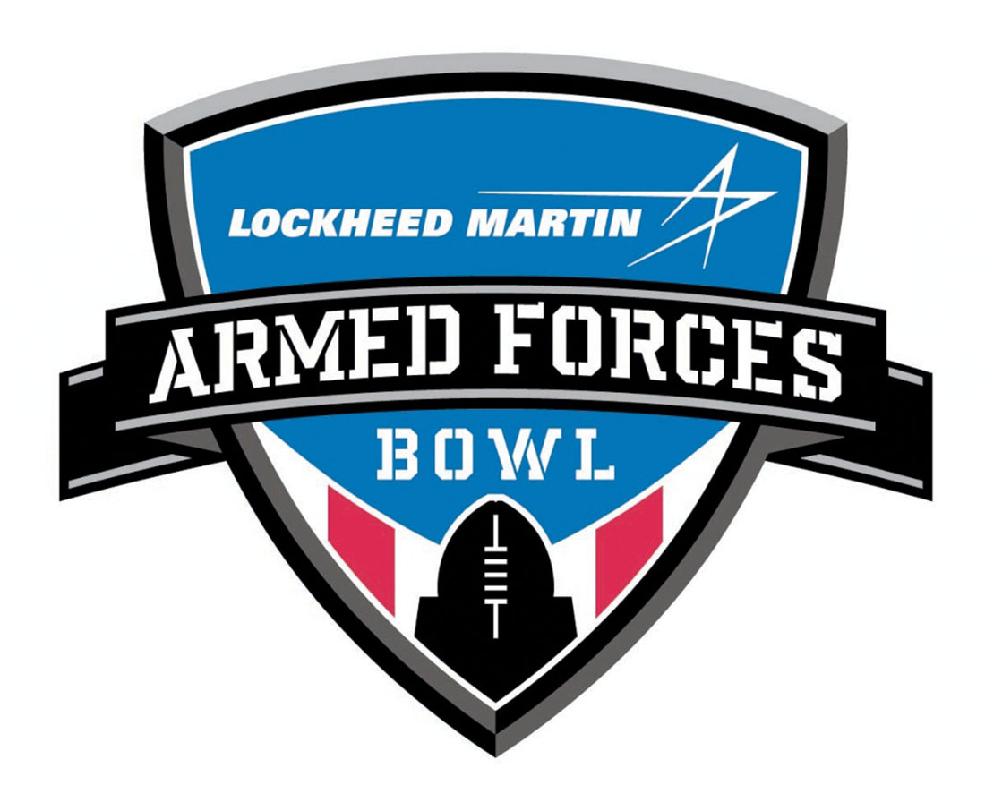 Navy-Louisiana Tech live stream, live score updates; Armed Forces Bowl 2016
