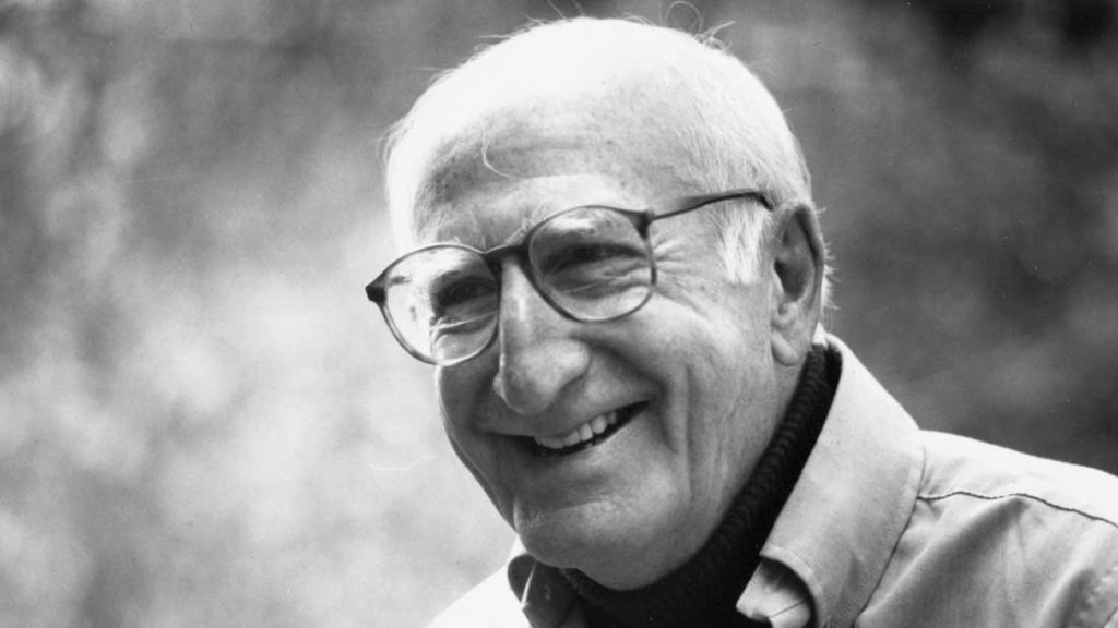 Ben Bagdikian was among the first media experts to point out how the media was corporate controlled.