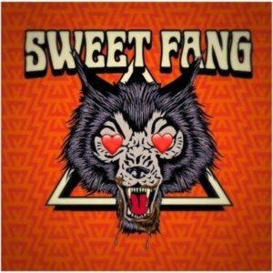 Sweet Fang