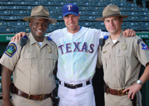 photo credit: Brian Gagnon/Texas Rangers