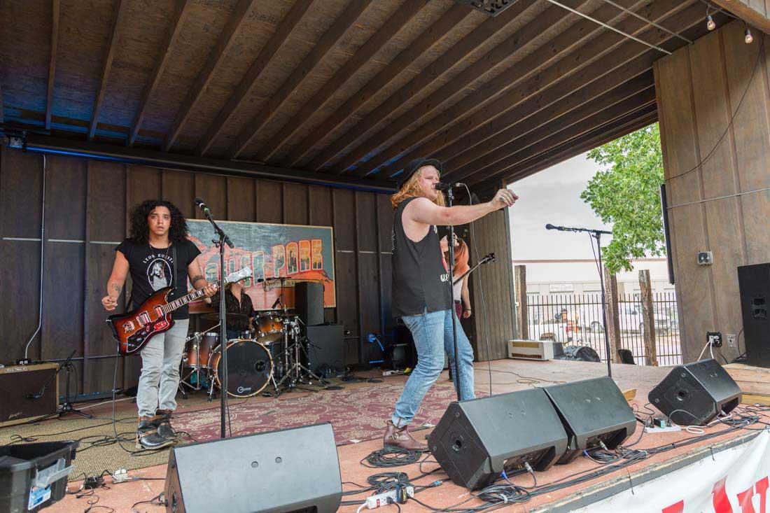 Vishalshowcase 20 Fort Worth Weekly